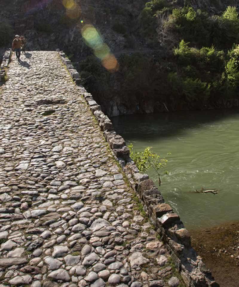 Egnatian Way